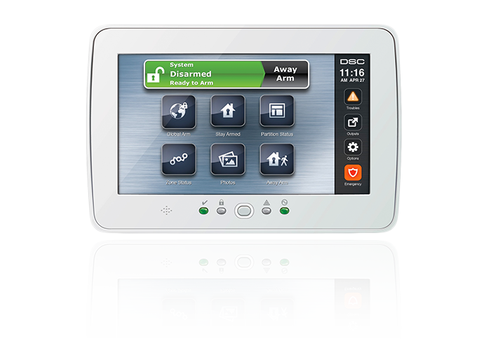 bulletsecurity_security-system-surveillance-victoria_image_alarm-systems_key-pad