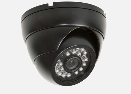 hd security cameras victoria bc