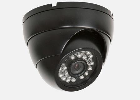 bulletsecurity_services_videosurveillance_residential450