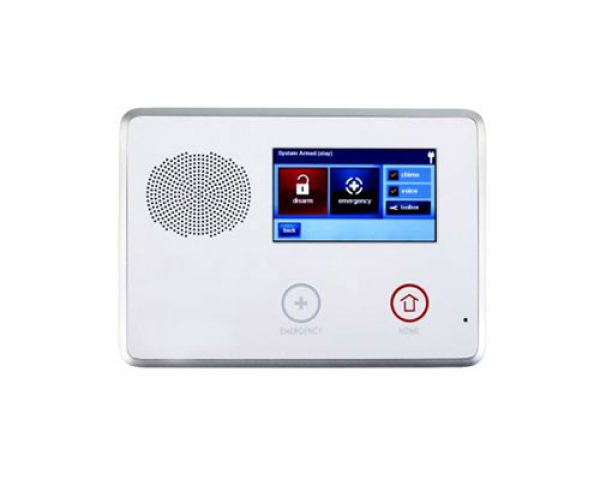 alarm system victoria bc