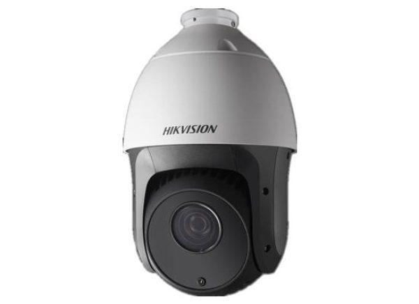 security cameras victoria bc