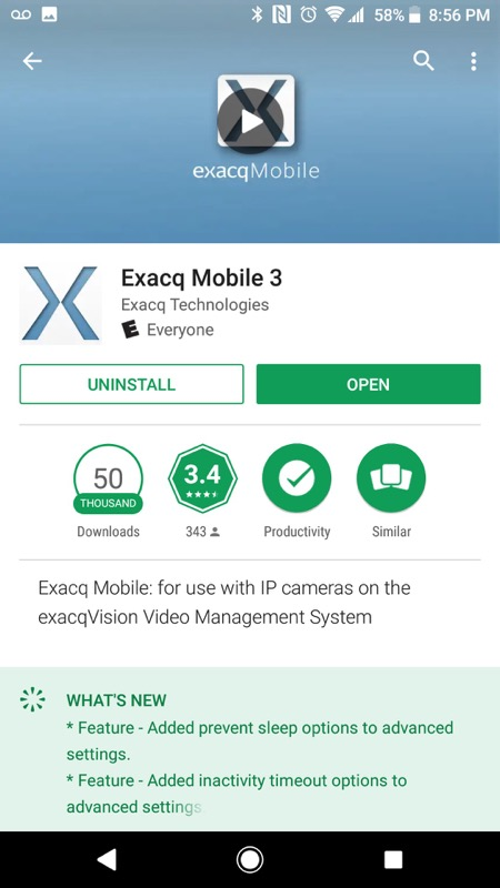 exacq-mobile-app-step-01