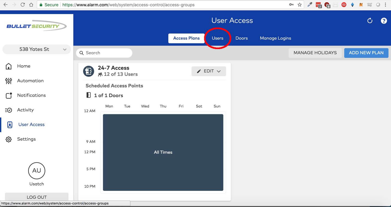 Alarm.com Access 02