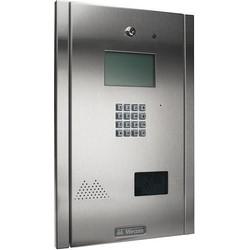 Mircom Tx3 Intercoms Alarm Systems Victoria Bc Bullet