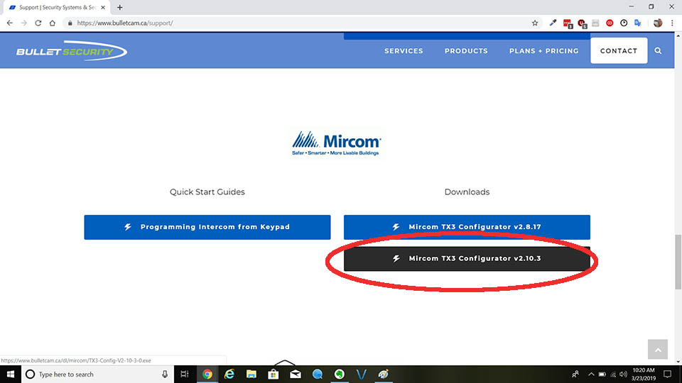 02-scroll-to-mircom-and-download