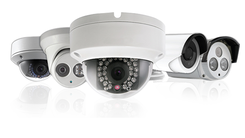bulletsecurity_security-system-surveillance-victoria-canada_image_multi-cameras_2019